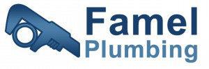 Famel Plumbing, Kitec Removal in Burlington, Plumber in Burlington, Plumbing Services in Burlington, Burlington Plumber, Kitec Removal Specialist